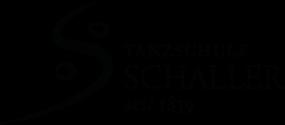 Erstellung Website für Tanzschule Schaller