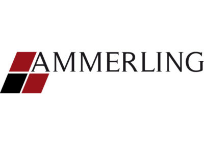 AMMERLING