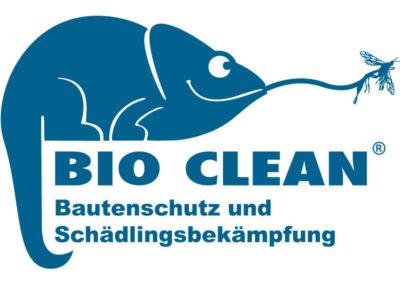 BioClean GmbH