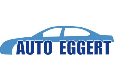 Auto Eggert