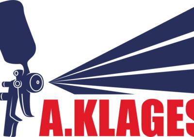 Autolackierung A.Klages