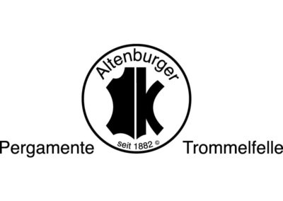 Altenburger Pergament & Trommelfell GmbH