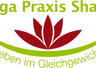 Yoga Praxis Shanti