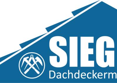 Dachdeckermeister Siegel