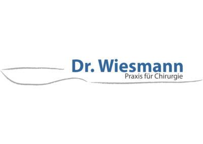 Praxis Wiesmann